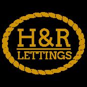 H&R Lettings